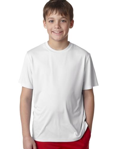 Youth Cool DRI® with FreshIQ Performance T-Shirt