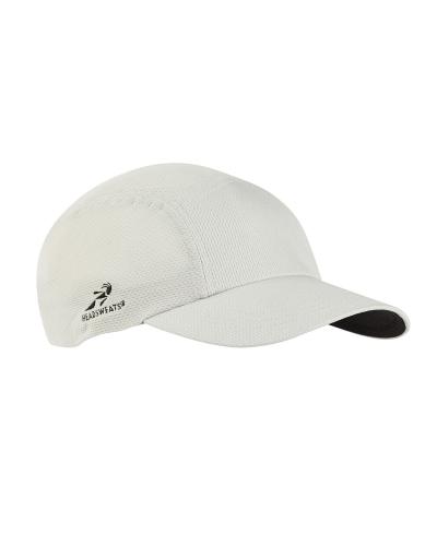 Adult Race Hat