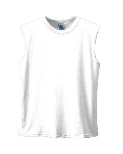 Youth Shooter Shirt