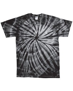 Youth Cyclone T-Shirt