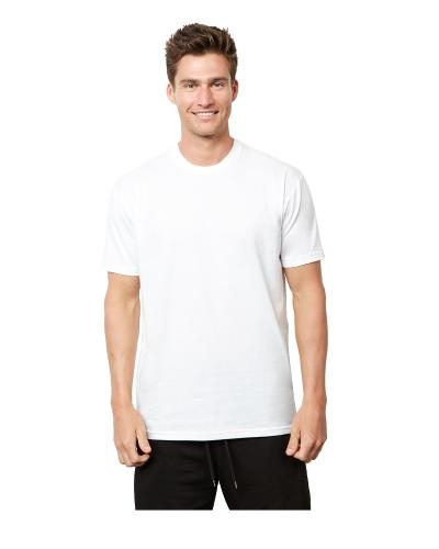 Unisex Eco Heavyweight T-Shirt