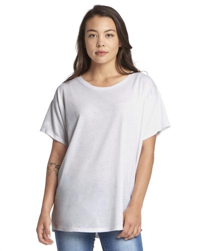 Ladies Ideal Flow T-Shirt
