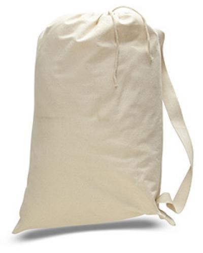 Large 12 oz Laundry Bag