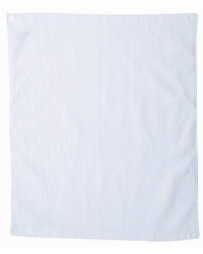 Jewel Collection Soft Touch Sport/Stadium Towel
