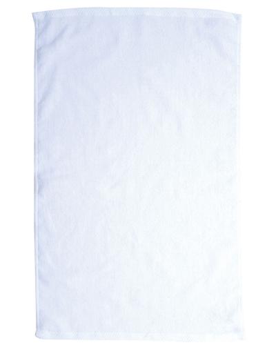 Diamond Collection Sport Towel