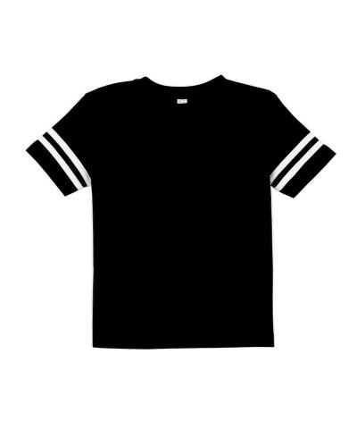 Toddler FootballFine Jersey T-Shirt
