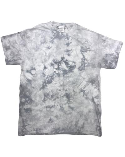 Crystal Wash T-Shirt