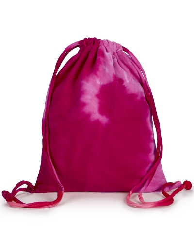 Swirl Tie-Dyed Sport Pack