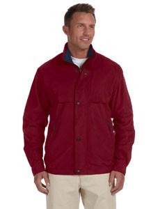 Lodge Microfiber Jacket