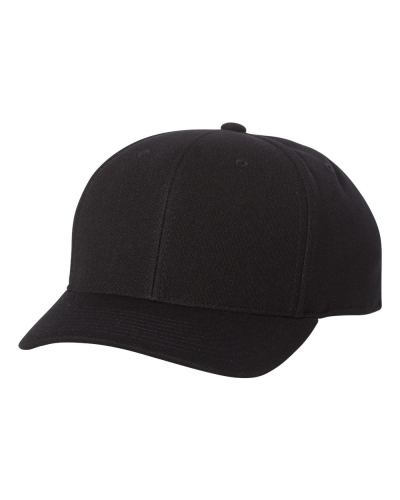 110® Mini-Pique Cap