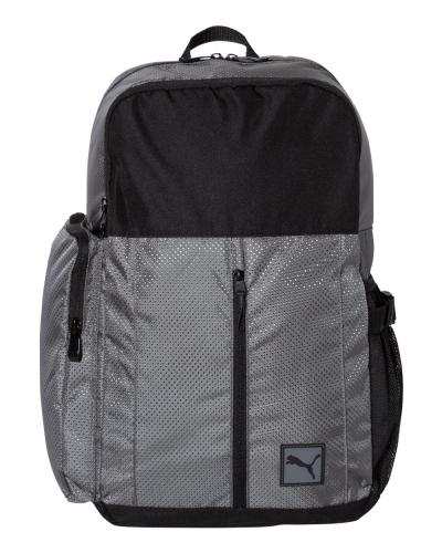 25L Backpack