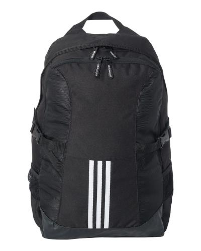 26L Backpack