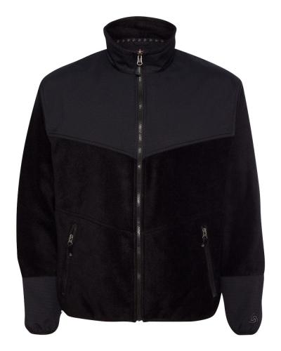3-in-1 Systems Jacket Inner Fleece