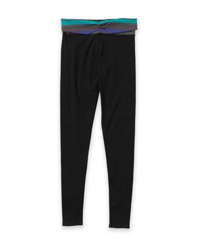 MV Sport Amara Yoga Pants