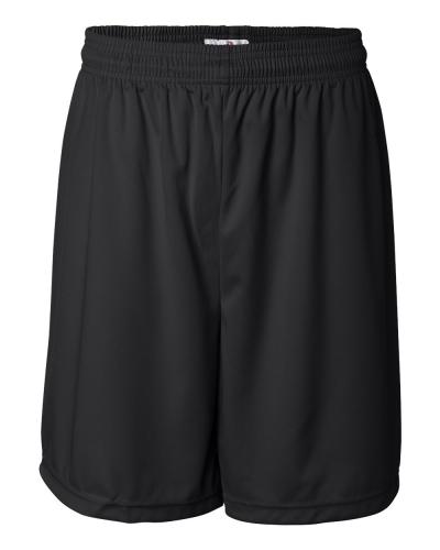 """B-Core 7"""" Shorts"""