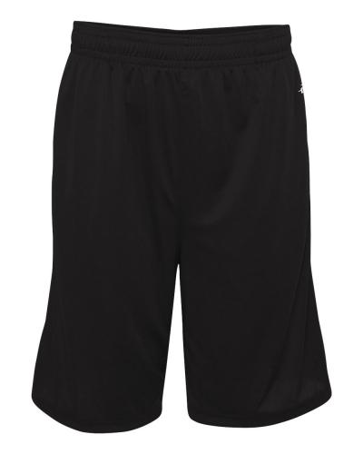 """B-Core 9"""" Drive Shorts"""