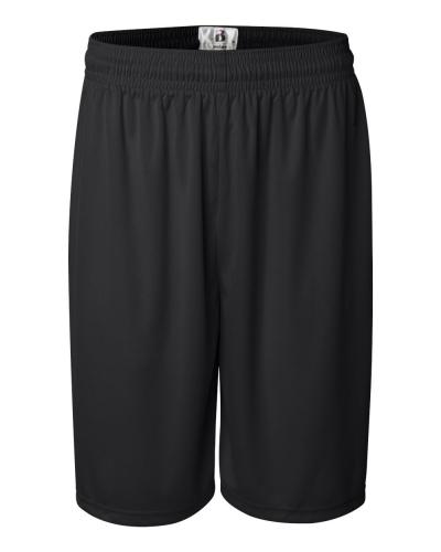 """B-Core 9"""" Shorts"""