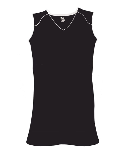 B-Core Adrenaline Women's Jersey