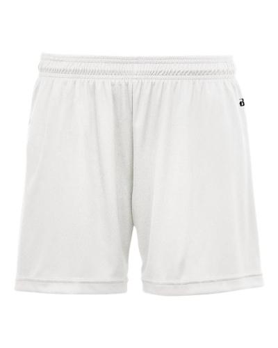 B-Core Girl's Shorts