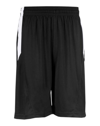 B-Core Performance B-Key Shorts