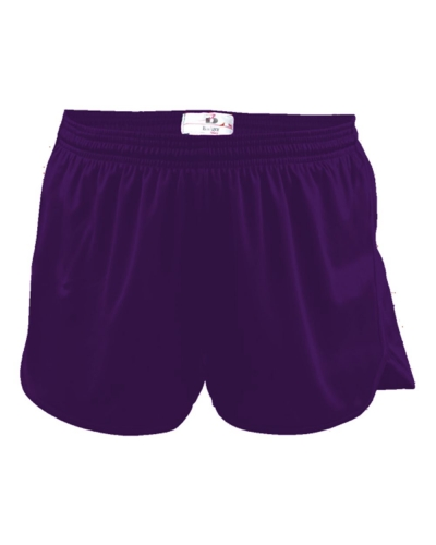 B-Core Track Shorts
