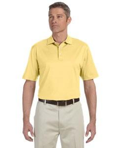 Men's Executive Club Polo