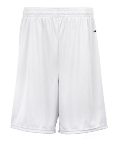 "B-Dry Youth 6"" Shorts"