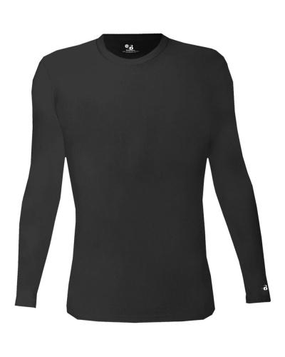B-HOT Long Sleeve T-Shirt