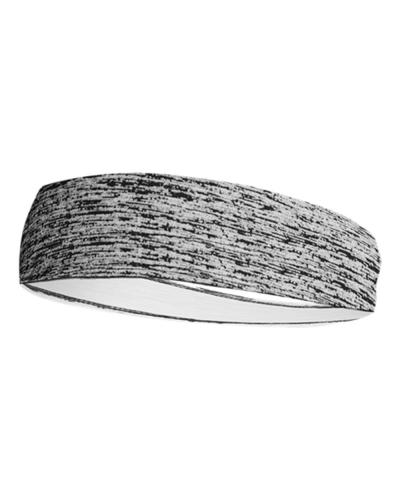 Blend Headband