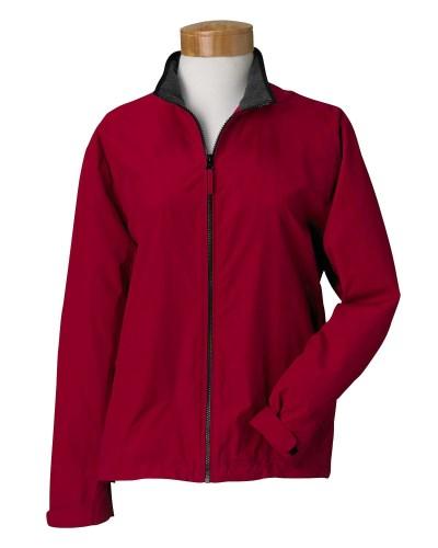 Ladies' Three-Season Classic Jacket