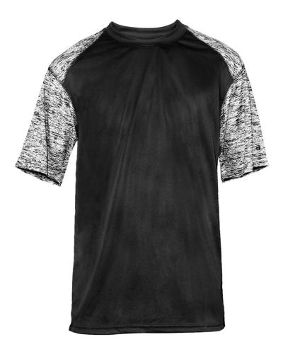 Blend Sport Short Sleeve T-Shirt