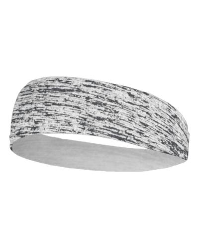 Blend Wide Headband