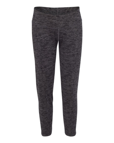 Blend Women's Leggings
