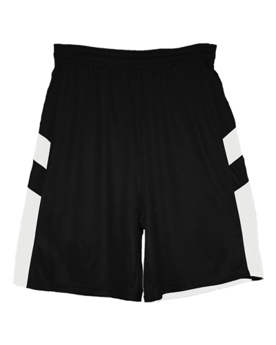 B-Pivot Rev. Youth Shorts