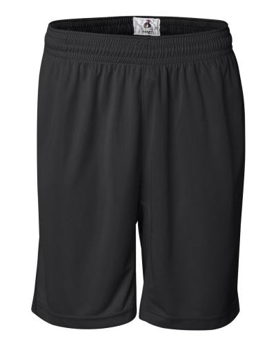 """BT5 9"""" Inseam Trainer Shorts"""