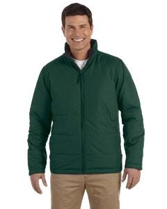 Classic Reversible Jacket