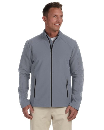 Men's Doubleweave Tech-Shell® Duplex Jacket
