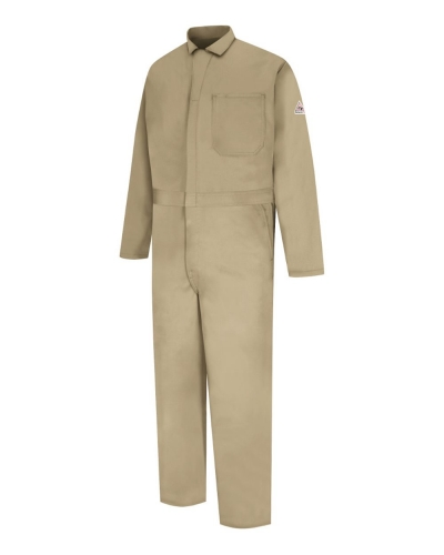 Classic Coverall Excel FR