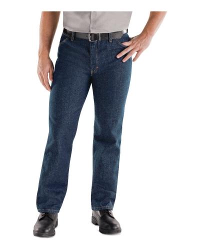Classic Work Jeans - Odd Sizes