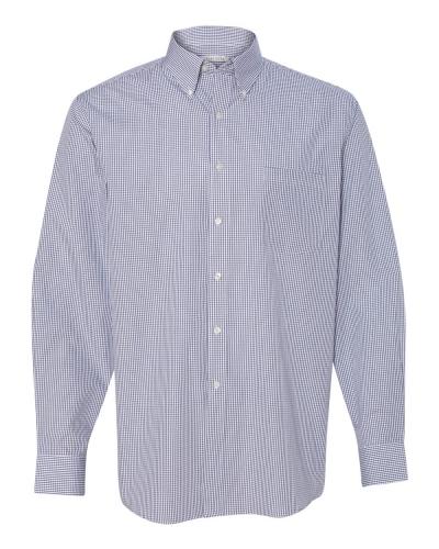 Coolest Comfort Check Shirt