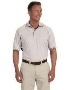 Men's Dri-Fast Advantage Pique Polo