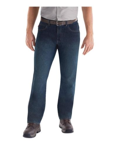 Dura-Kap Flex Work Jeans