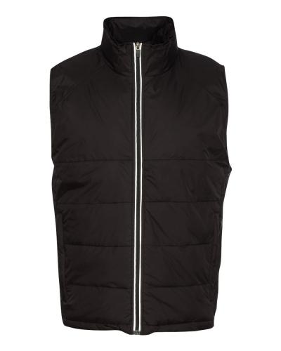 Durango Packable Puffer Vest
