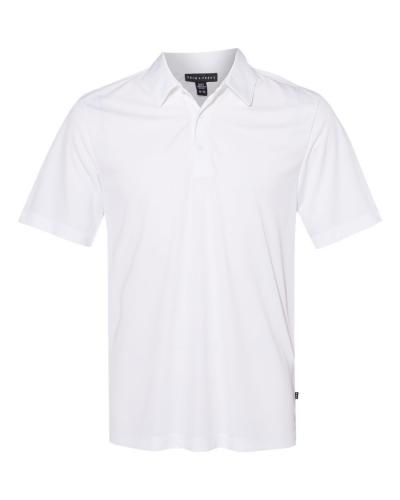 Dynamic Sport Shirt