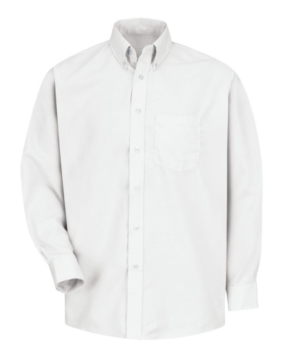 Easy Care Long Sleeve Dress Shirt