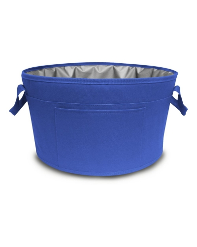 Erica Party Time Bucket Cooler