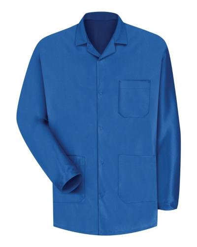 ESO/ Anti-Stat Counter Jacket