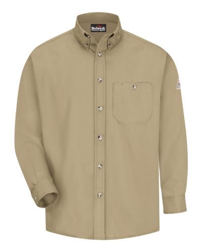 EXCEL FR® Dress Shirt