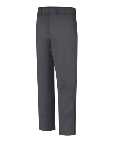 Excel FR™ Work Pant - Extended Sizes