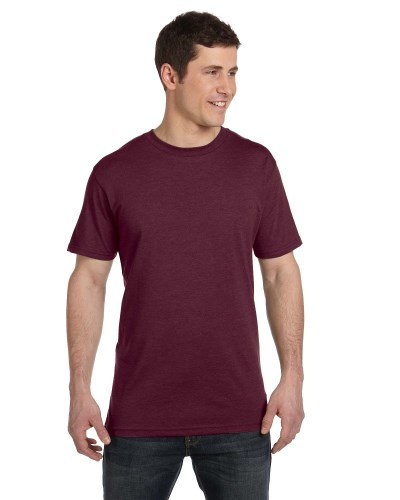 Men's 4.25 oz. Blended Eco T-Shirt